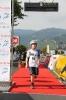CDD 2011 Zieleinlauf Kinder_2
