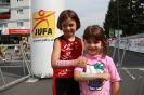 CDD 2011 Zieleinlauf Kinder_4