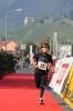 CDD 2011 Zieleinlauf Kinder_8