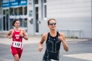 City Duathlon 2016_101