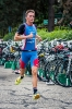 City Duathlon 2016_103