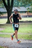 City Duathlon 2016_104