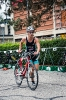 City Duathlon 2016_105