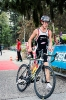 City Duathlon 2016_109
