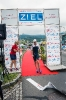 City Duathlon 2016_10