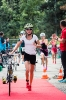 City Duathlon 2016_113