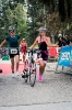City Duathlon 2016_114