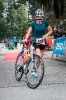 City Duathlon 2016_115