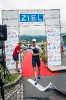 City Duathlon 2016_11