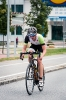 City Duathlon 2016_121