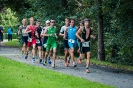 City Duathlon 2016_126
