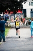 City Duathlon 2016_134