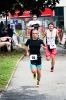 City Duathlon 2016_138