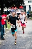 City Duathlon 2016_139