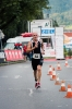 City Duathlon 2016_144