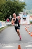 City Duathlon 2016_145
