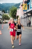 City Duathlon 2016_146