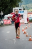 City Duathlon 2016_148