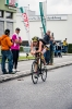 City Duathlon 2016_149