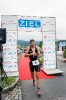 City Duathlon 2016_14