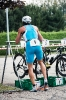 City Duathlon 2016_152