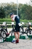 City Duathlon 2016_153