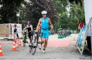 City Duathlon 2016_154
