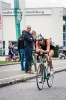 City Duathlon 2016_155