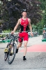 City Duathlon 2016_156