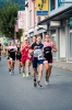City Duathlon 2016_157