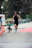 City Duathlon 2016_158