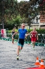 City Duathlon 2016_160
