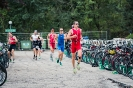 City Duathlon 2016_161