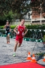 City Duathlon 2016_162
