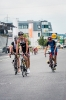 City Duathlon 2016_163