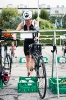 City Duathlon 2016_165
