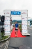 City Duathlon 2016_166