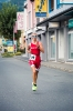 City Duathlon 2016_168