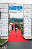 City Duathlon 2016_169