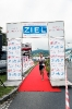 City Duathlon 2016_16