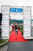 City Duathlon 2016_170