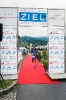 City Duathlon 2016_171