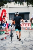 City Duathlon 2016_172