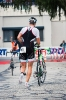 City Duathlon 2016_173