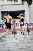 City Duathlon 2016_174