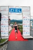 City Duathlon 2016_175