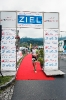 City Duathlon 2016_177