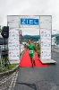 City Duathlon 2016_179