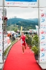 City Duathlon 2016_182