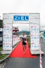 City Duathlon 2016_18